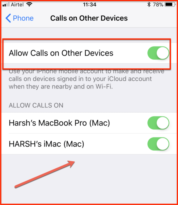 iPhone-to-mac-call-transfer