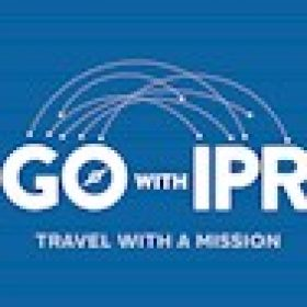Profile picture of Go with IPR